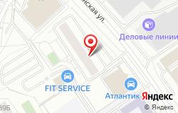 Салон здоровья и красоты «Катя» в Екатеринбурге по адресу ул. Таганская, д.79: цены, отзывы, услуги, расписание работы