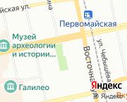 Ленина пр-кт, 56
