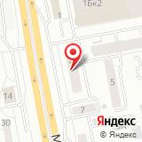 ООО Чистая компания Урал