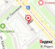 Топ-Матрас-Екатеринбург