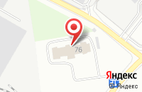Схема проезда до компании Полиграфический Центр «Союз» в Екатеринбурге