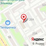 ООО Контроль-В