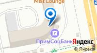 Компания СУВИТ на карте