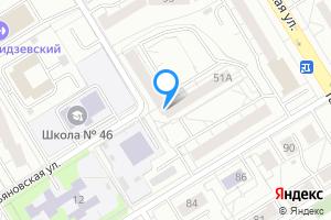 Сдается комната в четырехкомнатной квартире в Екатеринбурге Орджоникидзевский район, микрорайон Эльмаш, Таганская ул., 51А