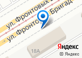 POSTAVKAEKB.RU на карте