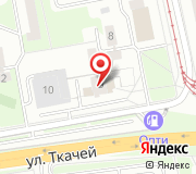 Екатеринбург VIP-Apteka №1