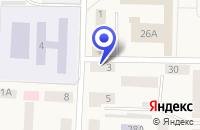 Схема проезда до компании БАНК БАНК ТРАНСКРЕДИТБАНК (ДОПОЛНИТЕЛЬНЫЙ ОФИС) в Карталах