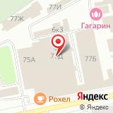 ООО Ольмакс-Урал