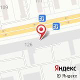 ООО Вектра-Линк