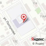 Средняя общеобразовательная школа №114