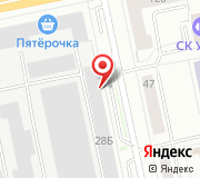 Управление Федеральной службы по техническому и экспортному контролю по Уральскому федеральному округу