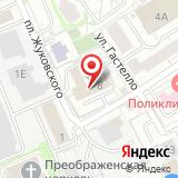 ООО Лесметалторг
