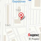 ЗАО Кыштымское машиностроительное объединение