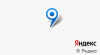 Компания Комплексные решения на карте