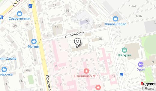 Заказать проститутку в Тюмени ул Кулибина проститутка новосирск