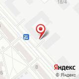 ООО Завод Подъемно-Транспортного Оборудования