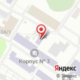 ООО Куминский ЛПК