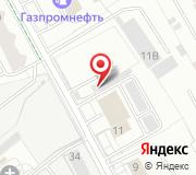 Специальное Управление ФПС №49 МЧС России