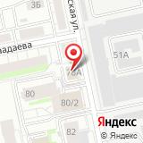 ООО ЭКОНС-АУДИТ