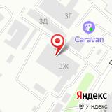 ООО МетЭнергоПром