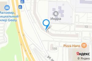 Сдается комната в Екатеринбурге м. Геологическая, Свердловская область, улица Новгородцевой, 11