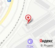 Екатеринбургская теплосетевая компания АО