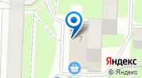 Компания Ай Ти Статус на карте