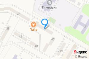 Сдается комната в Нижней Салде ул. Строителей, 44