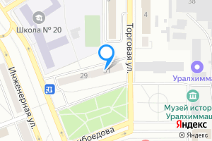 Сдается комната в Екатеринбурге м. Ботаническая, Свердловская область, Хибиногорский переулок, 31