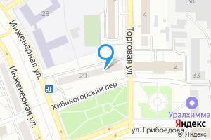 Сдается комната в пятикомнатной квартире в Екатеринбурге м. Ботаническая, Чкаловский район, микрорайон Химмаш, Хибиногорский переулок, 31