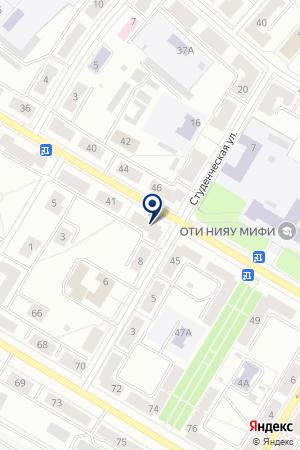 LOUNGE CAFE КОФЕ ДОСТАВКА СУШИ РОЛЛЫ на карте Озерска