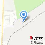 ДИАНА РУССО на карте Берёзовского