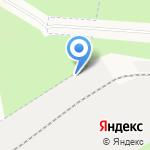 Специальные технологии на карте Берёзовского