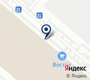 Крошка Антошка, сеть детских магазинов