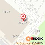 ООО Автоматика и Комфорт