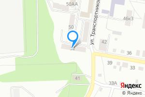 Сдается двухкомнатная квартира в Берёзовском Берёзовский г.о., Берёзовский, ул. Транспортников, 52