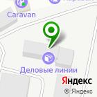 Местоположение компании Металлпродукт
