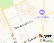 Циолковского ул, 16