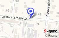 Схема проезда до компании АВТОРСКАЯ СТУДИЯ МЕБЕЛИ АСМ в Сысерте