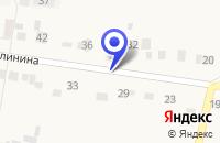 Схема проезда до компании ДОМ КУЛЬТУРЫ ПОС.БОБРОВСКИЙ в Сысерте