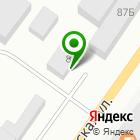 Местоположение компании ПСК
