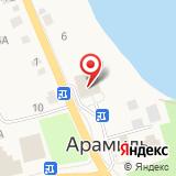 ООО Урал-Рецепт М