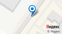 Компания У Валентины на карте
