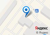 Сантехассортимент на карте