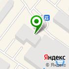 Местоположение компании Татошка