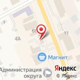 ПАО АСТРАМЕД-МС