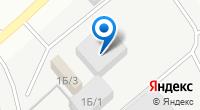 Компания Стройкинн на карте