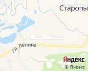 Старопышминск п, Леонтьева ул, 11