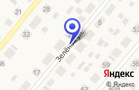 Схема проезда до компании ТРАНСПОРТНОЕ ПРЕДПРИЯТИЕ ПАРТНЕР в Варне