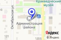 Схема проезда до компании ОТДЕЛЕНИЕ ПОЧТОВОЙ СВЯЗИ ВАРНА в Варне